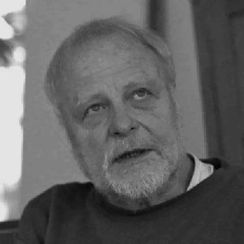 Sternberg, Jörg